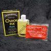 quickfix6.2