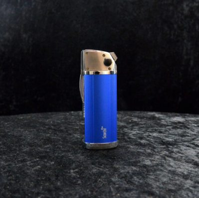 "4.5"" Soldering Welding Butane Solder Torch Lighter Adjustable Head"