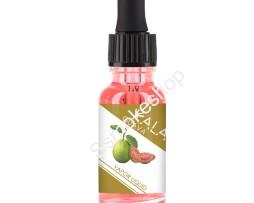 Kalari+Guava+Vapor+E+Liquid+Ssmokeshop+E-Juice.