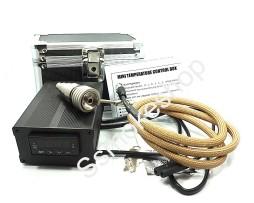 01502-1-standard-enail-dnail-pid-control-box-titanium-nail-heating-coil