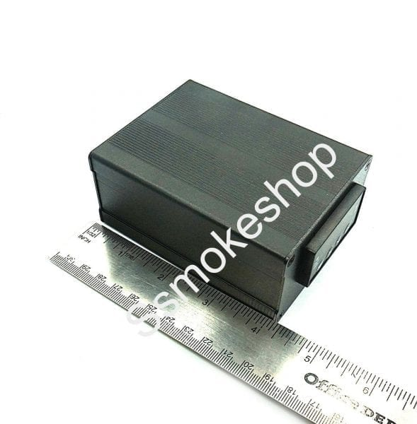 ENAILBOX Standard DIGITAL TEMPERATURE CONTROL BOX ENAIL COIL HEATER  #747457