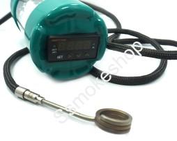 015021-1-starter-enail-dnail-pid-control-box-titanium-nail-heating-coil