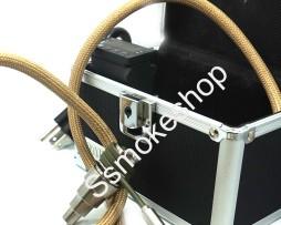 015022-3-inbox-enail-dnail-pid-control-box-titanium-nail-heating-coil