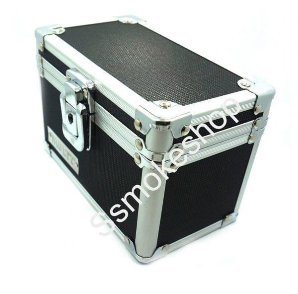 ENAILBOX Economy DIGITAL TEMPERATURE CONTROL BOX ENAIL COIL HEATER HOT  #517A6C