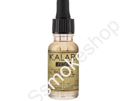 Kalari-prime-delirium-1