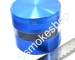 09-016-blue3