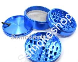 09-018-blue1