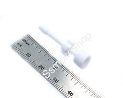 01-056-ceramic-nail-10mm-1