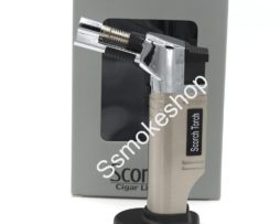 GS-61298-Table-Torch-Lighter-1