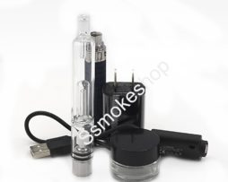 01-506-Glass-Water-Atomizer-S-set-1
