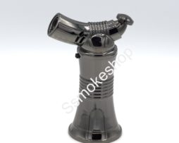 07-601-gs61446-1-scorch-torch-lighter-1