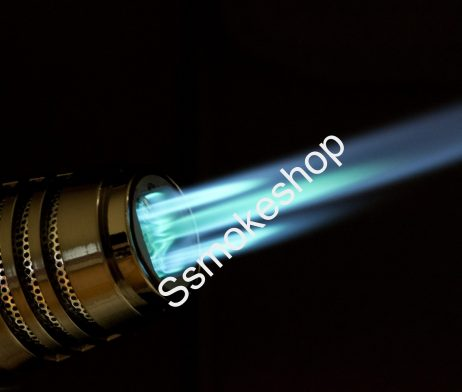 SCORCH TORCH MEGA WITH 5 JET TORCH Lighter Multipurpose Butane