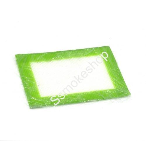 Non-Stick Silicone Mat Pad 3