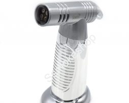 Scorch quad Torch 45 degree handheld 4 torch