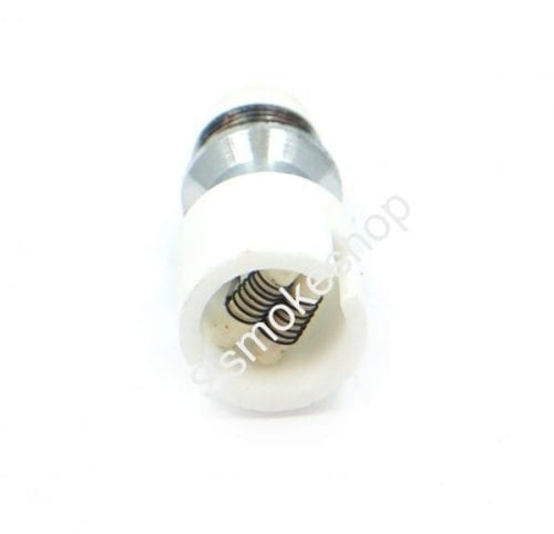 Atomizer Head dual ceramic rods Coil Core heater for atomizer tank