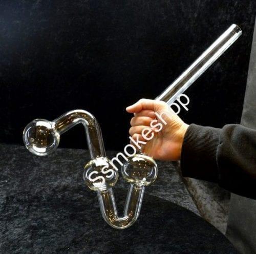 Portable Dog Water Bowl >> ssmokeshop oil burner water pipe glass vaporizer pyrex dabber rig bong