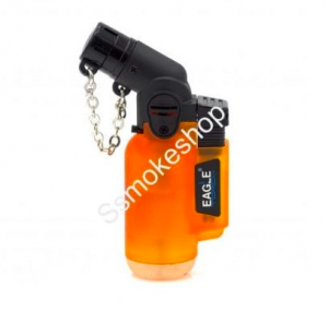 3 torch lighter