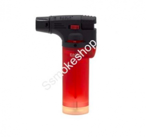 "4.5"" torch lighter"