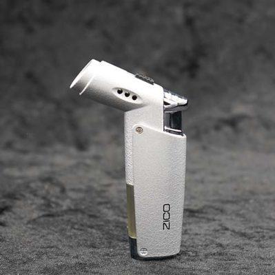 Zico Single Torch Lighter
