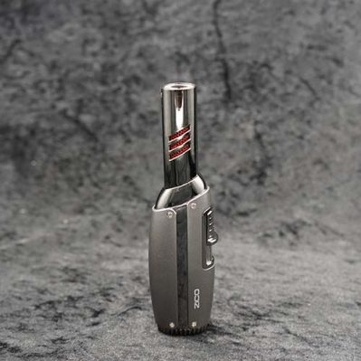 Zico Twist Head Torch Lighter