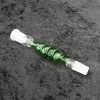 Color Coil Connector Cooler 18mm