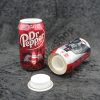 Dr Pepper Stash