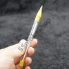 Glass Tube Pen