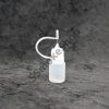 5ml Tip Applicator Bottles Dropper for Oil