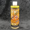 Pipe Cleaner Orange Chronic 16oz