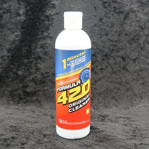 420 Pipe Cleaner 16oz