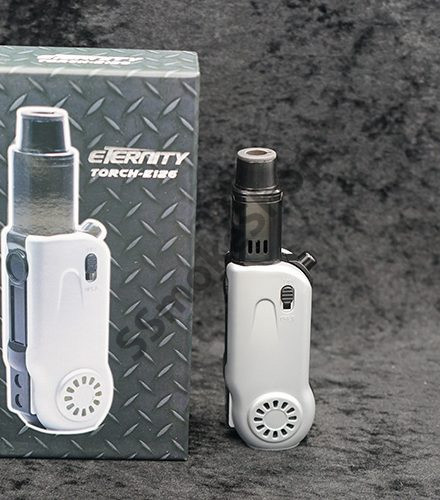 Scorch Torch Lighter Highend Straight 6 inches